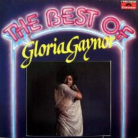 Cover Gloria Gaynor - The Best Of [1977]